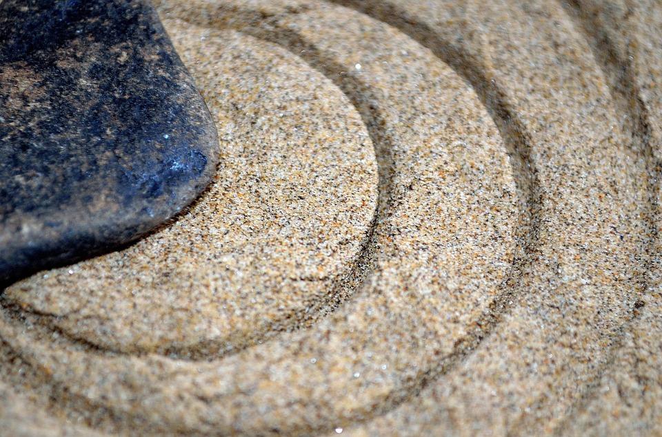 5000 jaar oude steen blijft raadsel archeologie online - Zomer keuken steen ...