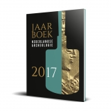 Jaarboek Archeologie in Nederland