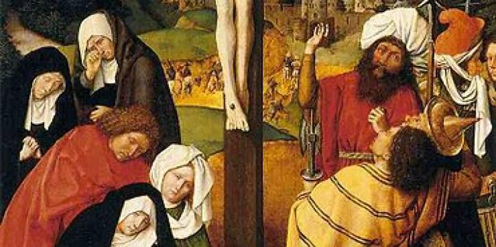 christelijke mening van online het dateren
