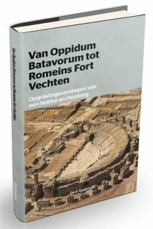Een aanrader voor iedereen die geïnteresseerd is in Romeinse sporen in de Nederlanden, én een must voor (hobby-)archeologen.