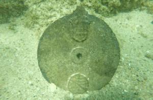 oudste astrolabium