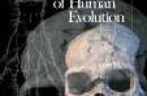 Journal of Human Evolution - januari
